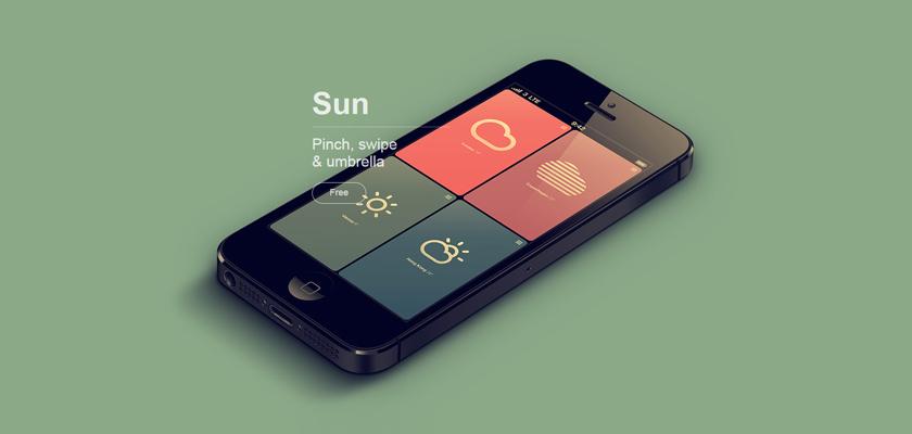 bespoke mobile app development agency Singapore