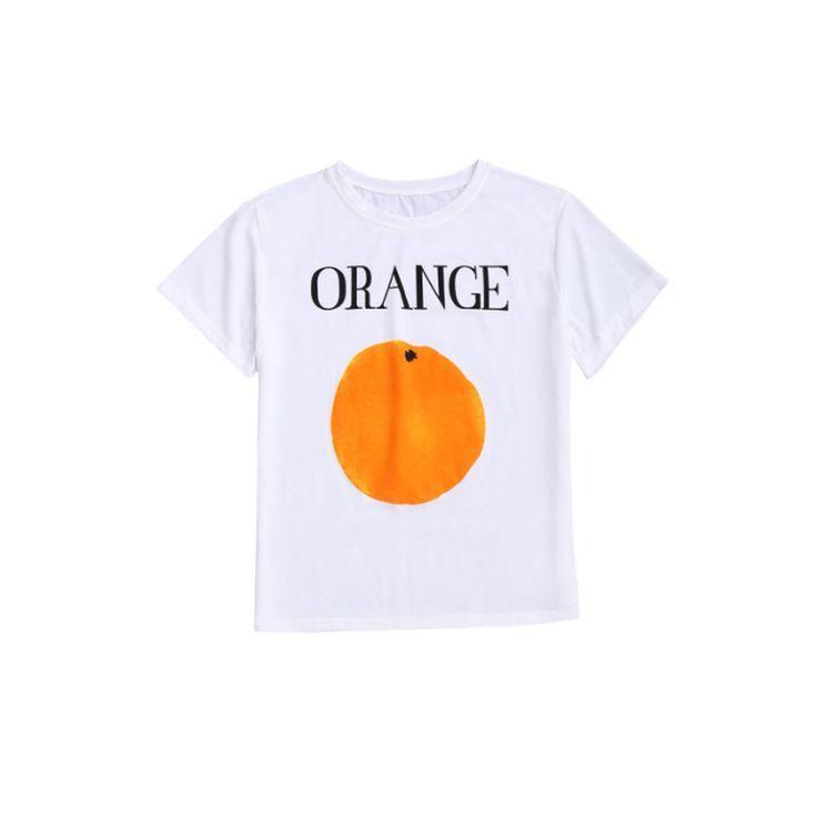 tshirt shopping