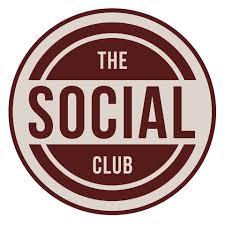 social club hk