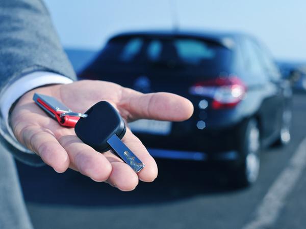 budget car rental in singapore