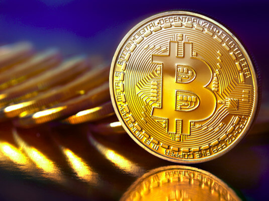 multiply bitcoins of your wallet